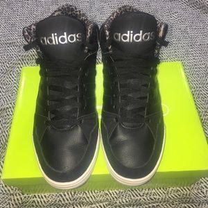 Adidas Neo Play9Tis